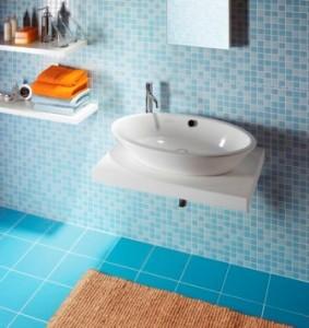 Ceramiczne wyposażenie twojej łazienki
