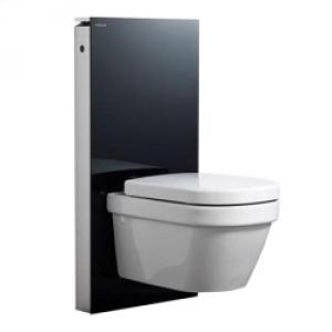 Typowa toaleta