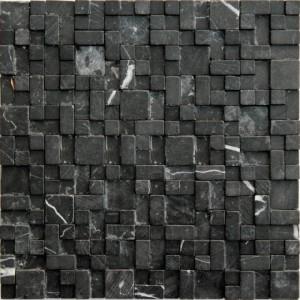 ceramstic jungle mozaika kamienna